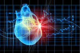 Cardiac Biomarker
