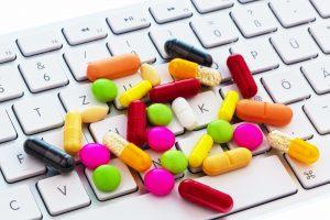 online-pharmacy-safe